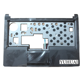Yeni Lenovo ThinkPad Kenar E30 E31 13 Touchpad ve Palmrest kapak 04W0342